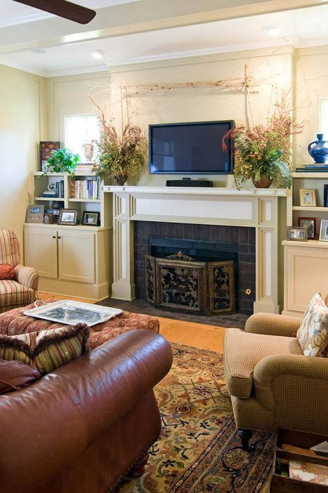 best home theater cape cod